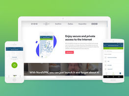 Boing boing store nordvpn 2 yr subscription fandeluxe Choice Image
