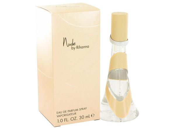 Nude by Rihanna Body Mist 8 Oz / 236ml for sale online | eBay