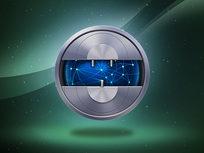 NetShade VPN - Product Image