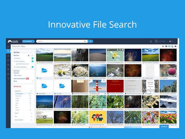 Product 17250 product shots3 image
