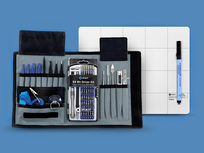 iFixit Pro Tech Toolkit - Product Image