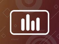 Power BI Essentials - Product Image