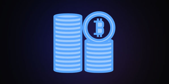 Building Cryptocurrencies with JavaScript - Product Image