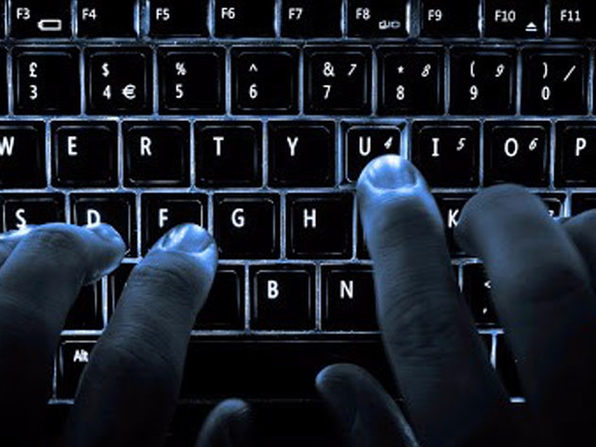Hands on, Interactive Penetration Testing & Ethical Hacking