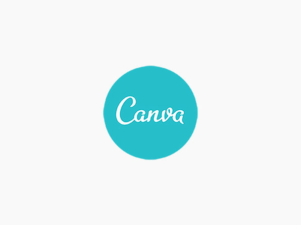 Canva Pro: 3-Month Subscription