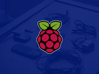 2018 Ultimate Guide to Raspberry Pi - Product Image