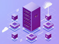 AWS Cloud Practioner Certification Guide for Beginners - Product Image