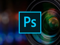 Adobe Photoshop CC Course - Product Image
