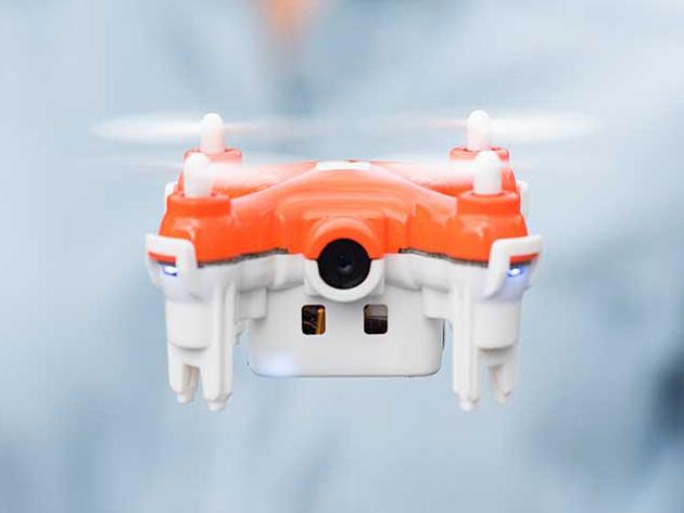 SKYE Nano 2 FPV Drone