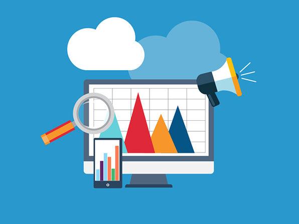 Marketing Analytics: Become a Master of Marketing Data! - Product Image