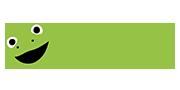 jAlbum logo