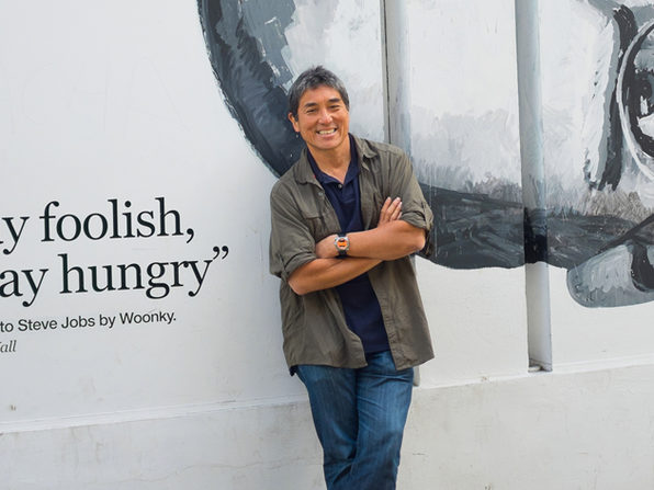 The Essential Guide to Entrepreneurship by Guy Kawasaki - Product Image