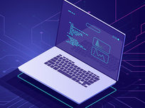 Learn Python for Data Analysis & Visualization - Product Image