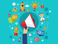 Digital Advertising - Product Image