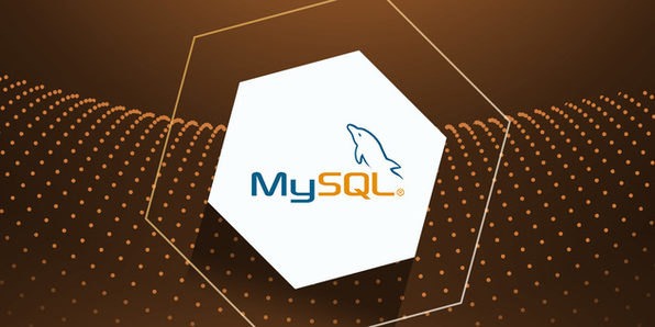 Introduction to MySQL - Product Image