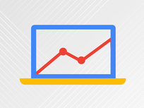 Google Analytics for Beginners: Hands-On Training Course - Product Image