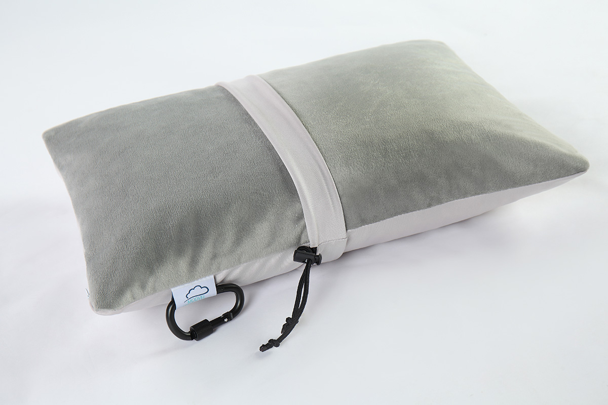 Save big on this gear designed to help manage chronic pain