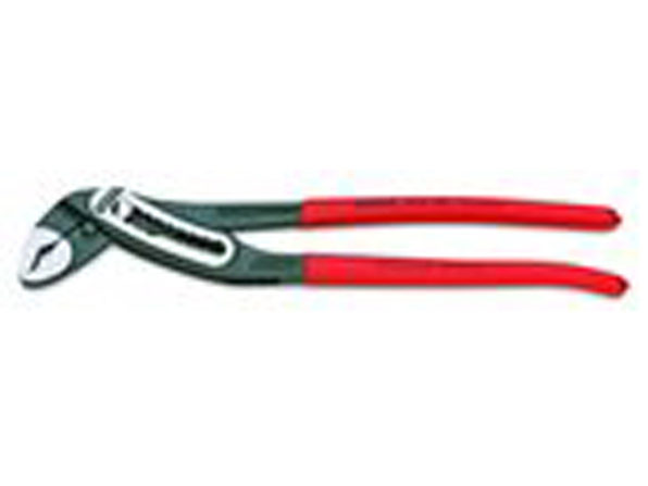 "Knipex 88 01 300 SBA 12"" Alligator Pliers - Product Image"