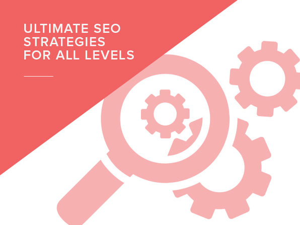 The 2015 Complete SEO Course - Product Image
