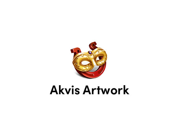 Akvis ArtWork Painting & Drawing Effects: Lifetime License