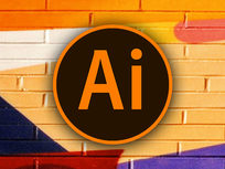 Adobe Illustrator: Beginner to Advanced - Product Image