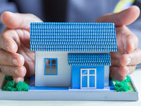 Introduction to Commercial Real Estate Analysis - Product Image