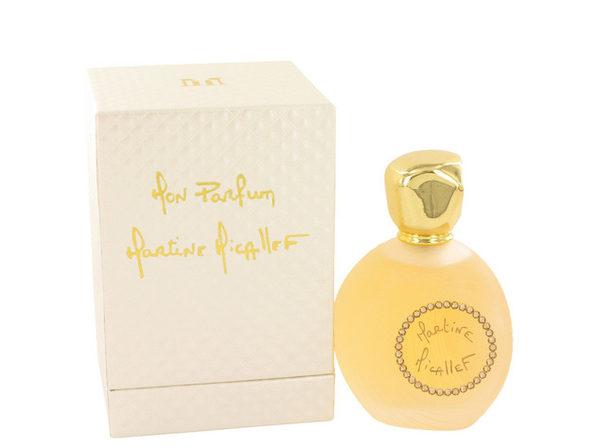 Mon Parfum by M. Micallef Eau De Parfum Spray 3.3 oz for Women - Product Image