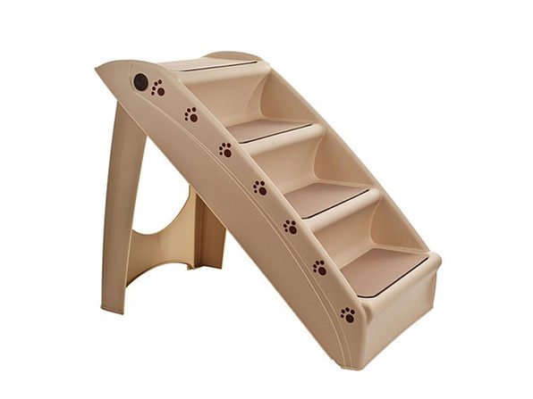 Petmaker Foldable Pet Stairs