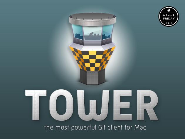 tower the best git client for mac cult of mac deals. Black Bedroom Furniture Sets. Home Design Ideas