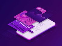 Mobile App Marketing using Google Ads - Product Image