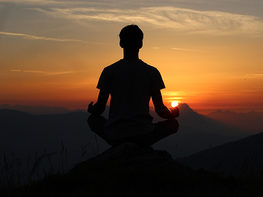 Pay What You Want: The Complete Meditation Mastery Bundle