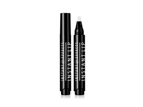 Instant Effects Lip Plumper