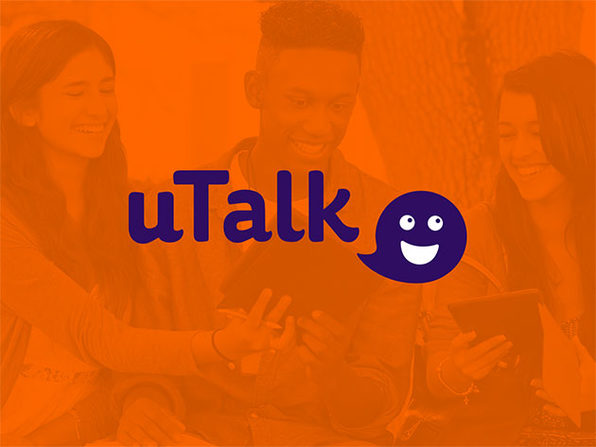 uTalk (Choose any 6 Languages) - Product Image