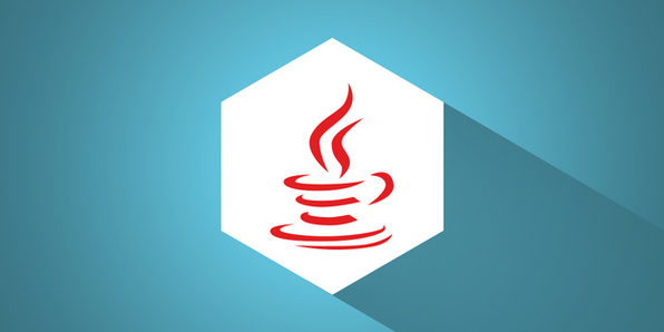 The Ultimate Java 8 Tutorial - From Beginner to Professional - Product Image