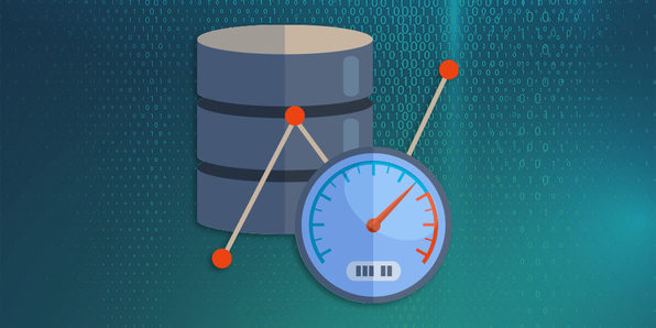 Master SQL Database Queries in Ninety Minutes - Product Image