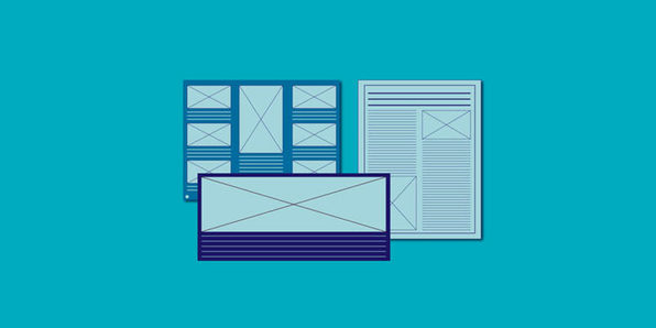 Adobe InDesign CC for Beginners with Erica Gamet - Product Image