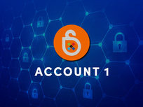 Get a Sticky Password Premium Lifetime Account - Product Image