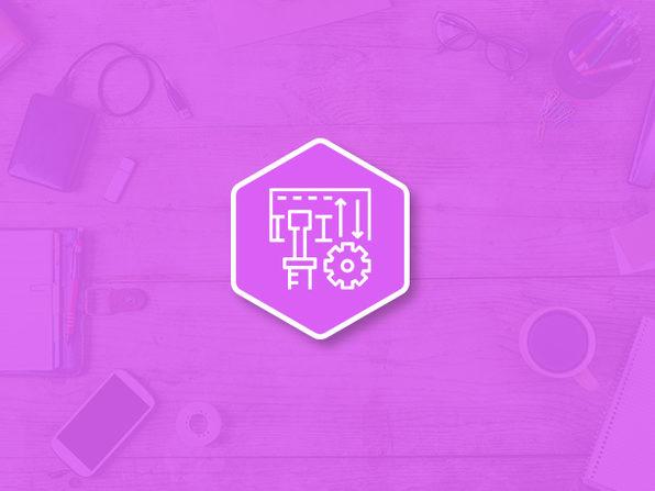 C# Programming: Beyond Intermediate - Product Image