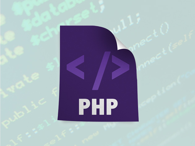 Advanced PHP - lynda.com