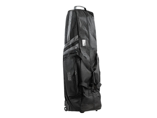 Izzo® Deluxe HD Travel Cover