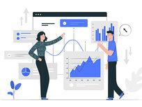 Azure MasterClass: Analyze Data with Azure Stream Analytics - Product Image