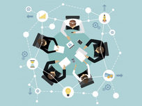 Project Management Fundamentals - Product Image