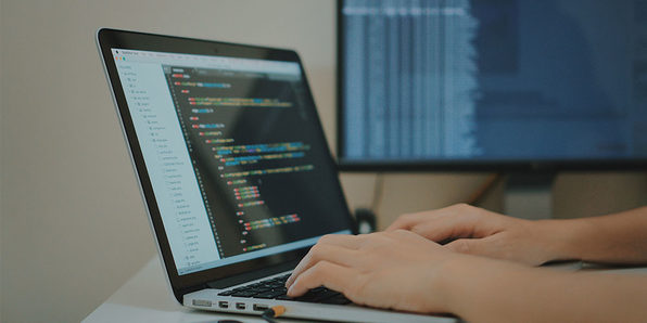 PCEP: Certified Entry-Level Python Programmer Certification Prep Course - Product Image