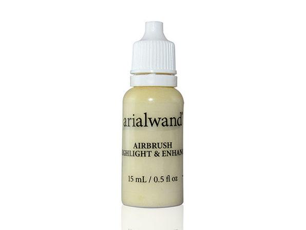Airbrush Highlight & Enhance (HIGHLIGHTER) - Product Image