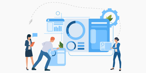 Git & GitHub Version Control and Collaboration - Product Image