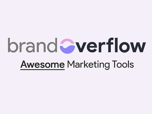 Brand Overflow SEO Rank & Keyword Tool: Lifetime Subscription