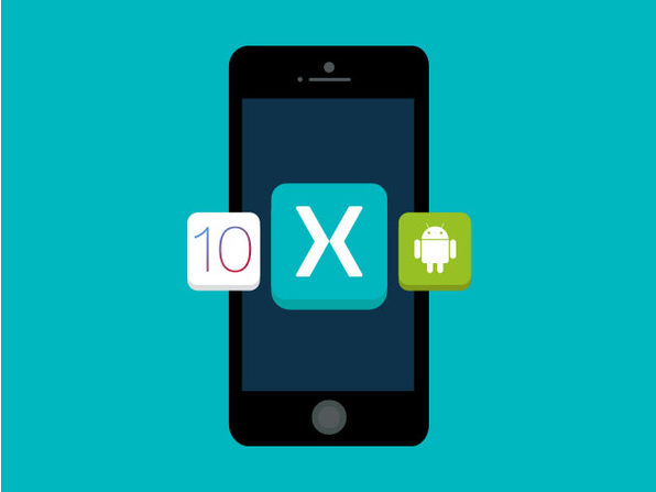 Xamarin Forms 2.0: Beginner to Advanced
