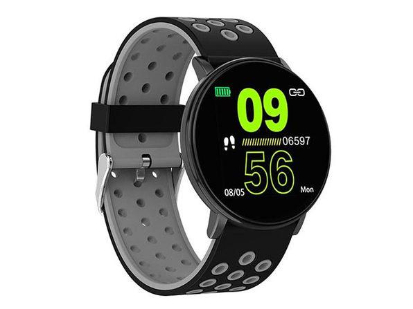 IP67 Waterproof Sport Smart Watch