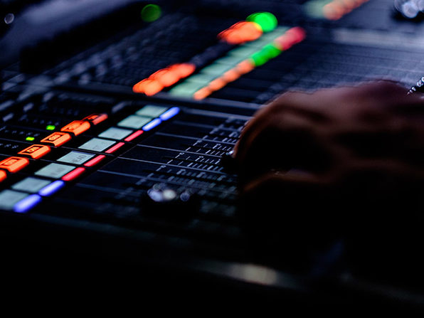 Make Beats on FL Studio 20 - For Beginners - Product Image