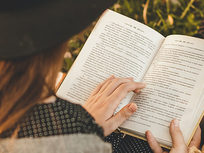 Complete Speed Reading for Entrepreneurs Course - Product Image